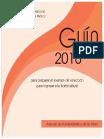 guia_area4.pdf