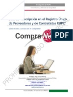 Guia_Inscripcion_RUPC.pdf