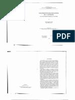 Les Personnages Byzantins de l Alexiade Analyse Prosopographique Et Synth Se