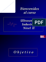 Utrasonido Nivel II 2007.ppt