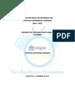 Plan Estratégico de Seguridad Vial 2016-2018UJA.pdf