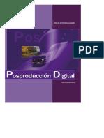 Postproduccion Digital - Posproduccion Digital.pdf