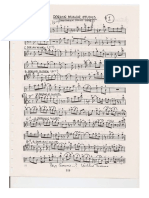 03 Dorian_Etude #1:#2 Eb PDF Copy