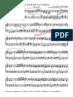 89393212-La-Flor-de-La-Canela-Partitura-Y-Letra.pdf