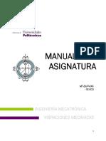 Planeación de Vibraciones Mecánicas.pdf