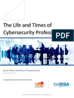 ESG-ISSA-Research-Report-Abstract-Life-of-Cybersecurity-Professionals-Nov-2017.pdf