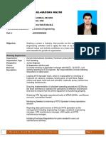Waji-Ul-Hassan Resume.docx