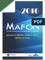Mafon RFB 2016.pdf