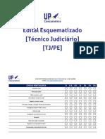 1461782616Técnico+Judiciário2_TJ_PE