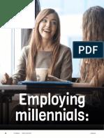 recruiting millenials.pdf