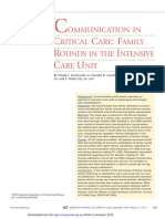 Am J Crit Care 2010 Jacobowski 421 30