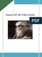 Ramón María Del Valle.docx