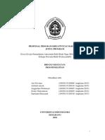 90560_Proposal_Proposal_Green_Design_Pemanfaatan_Antos.pdf.pdf