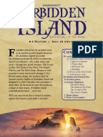 ForbiddenIslandTM-RULES.pdf