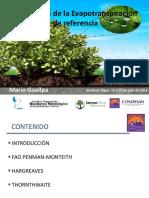 5estimacineto Mguallpa 130722211003 Phpapp02
