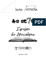 As7IgrejasdoApocalipse.pdf