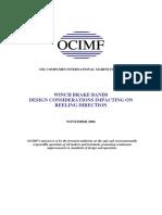 Winch brake direction mooring line.pdf