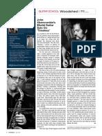 John Abercrombie_Timeless (Down Beat 2011 07).pdf
