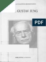 2006-Danielle-Kaswin-Bonnefond-Carls-Gustav-Jung-Biblioteca-Nueva-Madrid.pdf