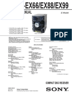 HCD-EX99.pdf