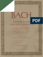 IMSLP173702-PMLP306726-Bach_BWV1064R_Cover.pdf