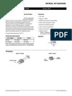 IRF9530.pdf