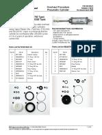 Testing cylinders.pdf