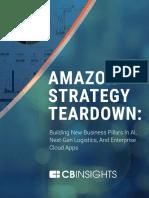 CB-Insights_Amazon-Strategy-Teardown.pdf
