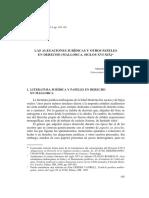 04planas.pdf
