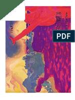 Microsoft Word - 1958_I. Efremov_La Nebulosa de Andromeda.rtf - Juan