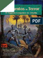 Fragmentos de terror.pdf
