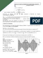 2006 11 NelleCaledonie Correction Spe Modulation 4pts