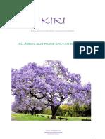 Arbol Kiri (1)