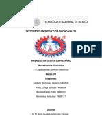 Legislación del comercion electrónico.docx