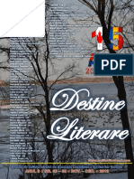 Destine_Literare.pdf