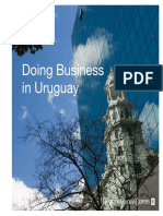 19f7592e7aac6 Doing Business Uruguay 10