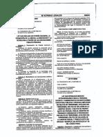 ley-29988.pdf