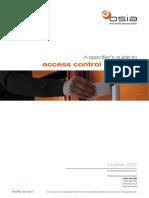 BSIA Access Control Guide.pdf