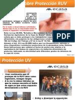 PPT Campaña Protección RUV Rgv 2016