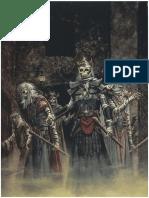 AD&D - Adventure - Eye of the Wyvern 14.pdf