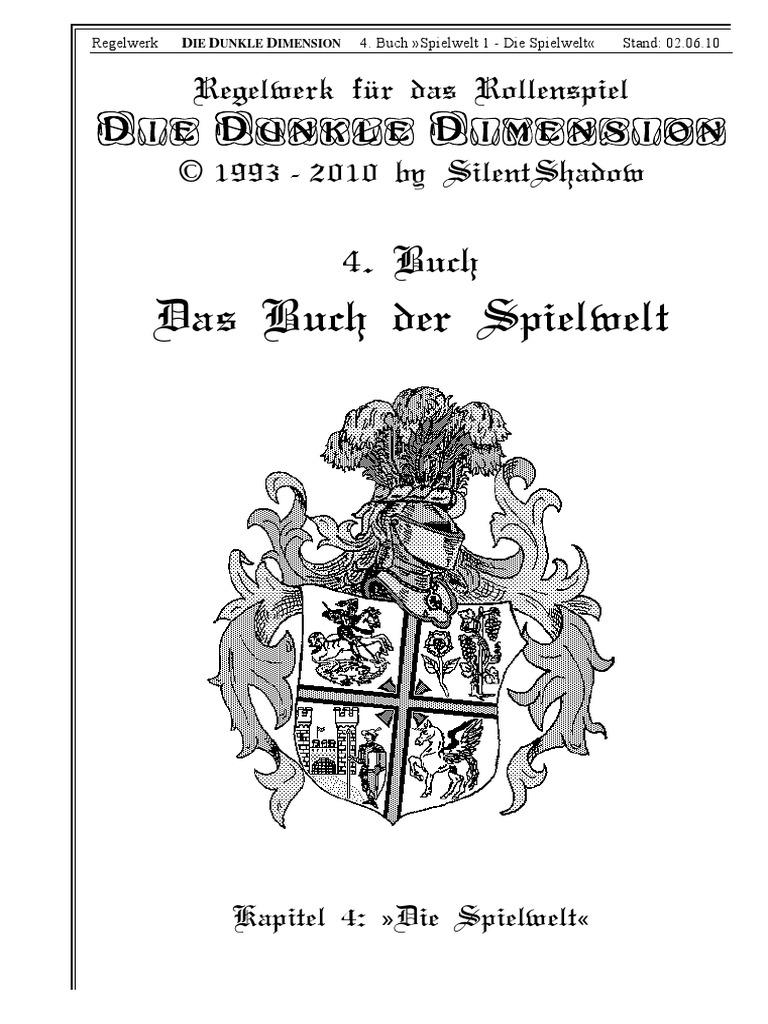 DDD 4-1 Spielwelt.pdf