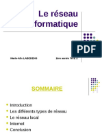 53846df5e0fc3.pdf