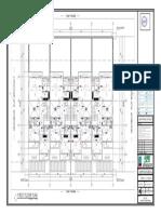 El 103 First Floor Plan