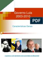 58113359-Governo-Lula.ppt