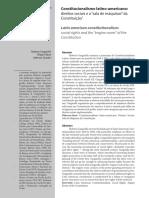 4308-19431-2-PB.pdf