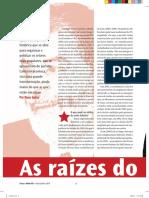 119016693-As-raizes-do-lulismo-Andre-Singer.pdf