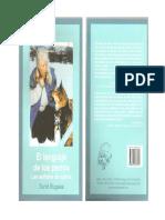 El Lenguaje de los Perros - Las Señales de Calma [pdf].pdf