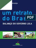 112081319-Retrato-Do-Brasil.pdf