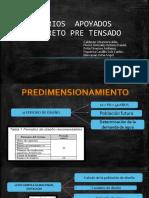 Reservorios-apoyados-en-Concreto-Pretensado.pptx
