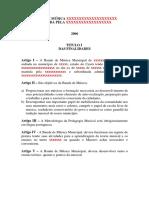 BANDA_DE_MUSICA.pdf